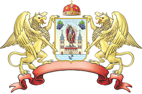 Општина Сремски Карловци