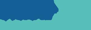 blue-logo-sr